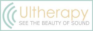 ultherapy-logo