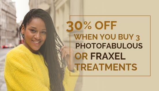 Photofabulous-Fraxel-special