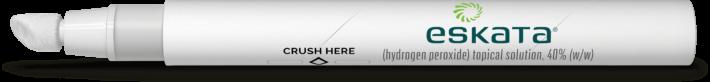 home-and-why-eskata-hero-pen