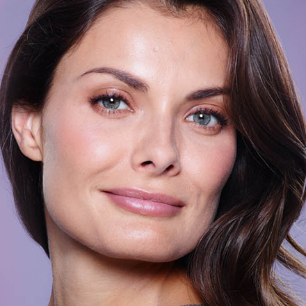 juvederm-highlight-image