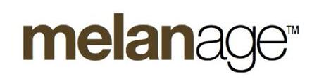 ssoa-2-melanage-logo