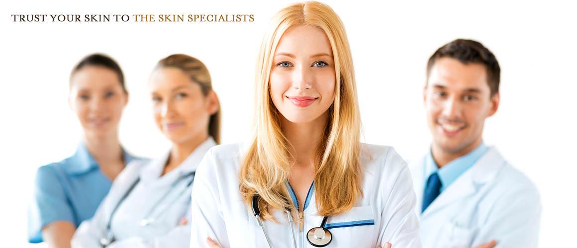 doctors-group-05