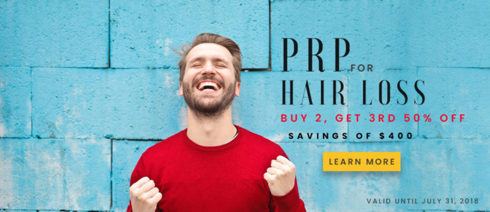 prp-hair-loss