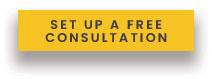 free-consult-button