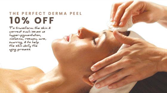 perfect-derma-special