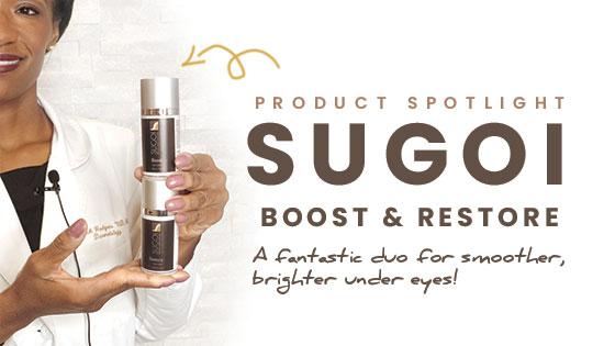 sugoi-boost-restore-special