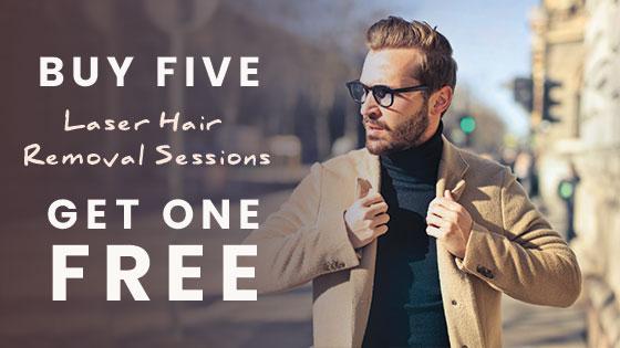 Men-Hair-Removal