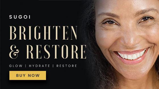 brighten-restore