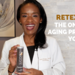 The One Anti-Aging Product You Need