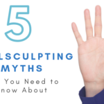 5 CoolSculpting Myths That You Need to Know About