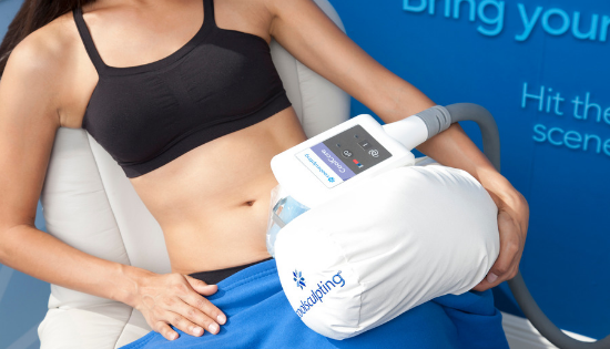 3 Reasons Why You Should Consider getting CoolSculpting