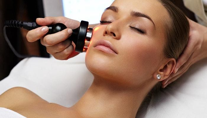 5 Things to Know About Laser Skin Resurfacing