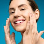 3 Benefits of The Perfect Derma Peel