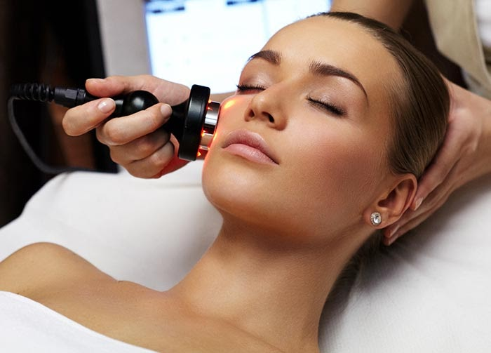 Laser_facial_laser_skin_resurfacing_treatment_pros_and_cons