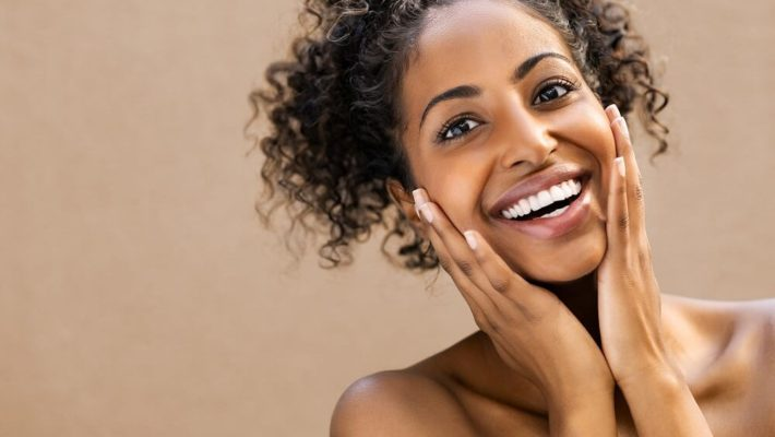 5 Most Common Myths About Skin Care