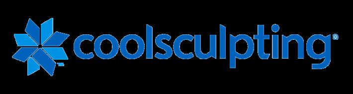coolsculpting-logo