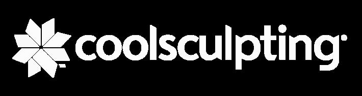 coolsculpting-logo-white