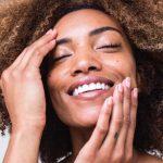 Skin Care Trends in 2021